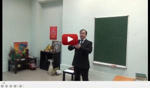 video33